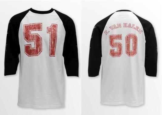 5150 T shirt.jpg