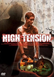 High Tension.jpg