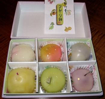 フルーツ餅.JPG