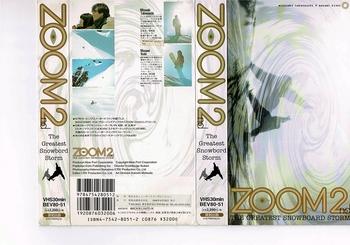 ZOOM 2.jpg