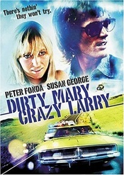 DIRTY MARY CRAZY LARRY.jpg